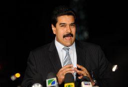 p.15 venezuela Agência Brasil