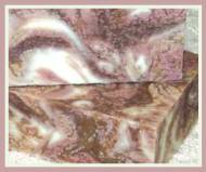 marbled-soap