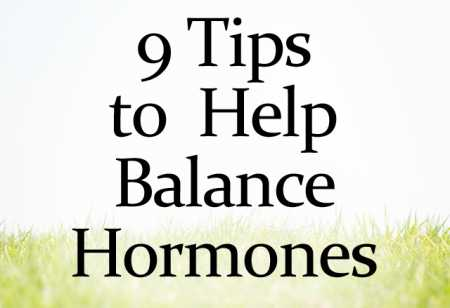 9-Tips-to-Help-Balance-Hormones-naturally