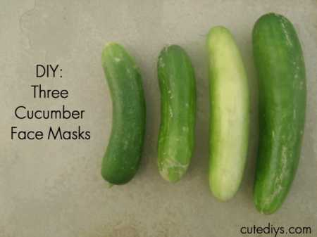 cucumber-masks-1