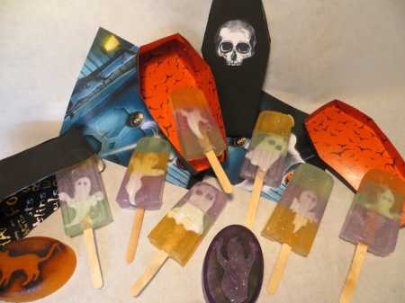Halloween-ghost-soaps-favors
