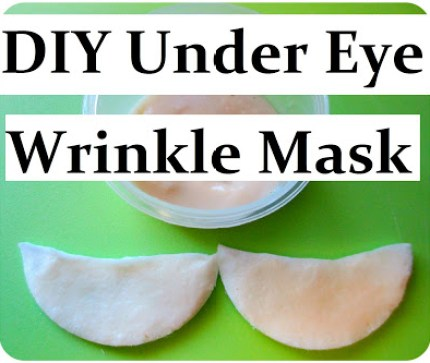 under-eye-circles-DIY-Recipe