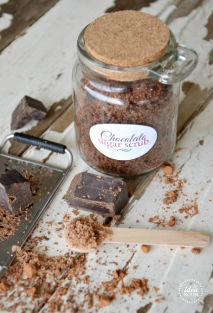 chocolate-sugar-scrub-8