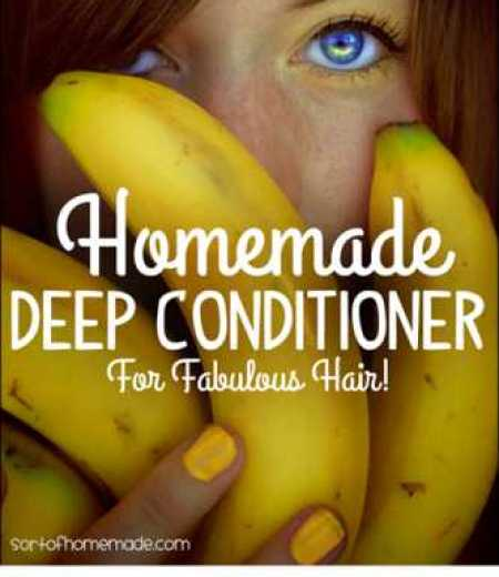 Homemade-Deep-Conditioner