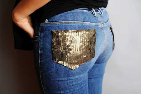 glitter-jeans-tutorial