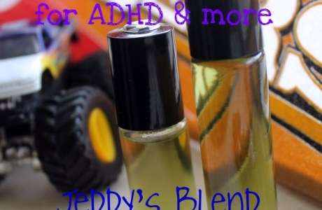 ADHD-natural-treatment-alternative-medicine