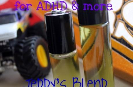 ADHD-natural-treatment-alternative-medicine