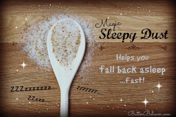insomnia-remedey-diy-cure-sleepy