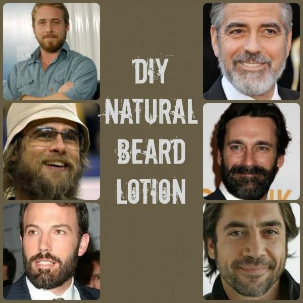 beard-lotion-salve-men-DIY-recipe