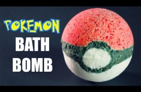 Image Result For Bath Pokemon