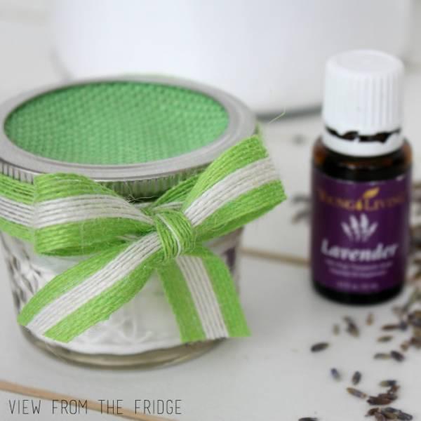 diy-air-freshener-with-essential-oils-sq1