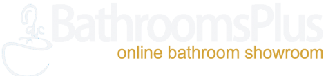 cropped-bathroomsplus_logo_white-1.png