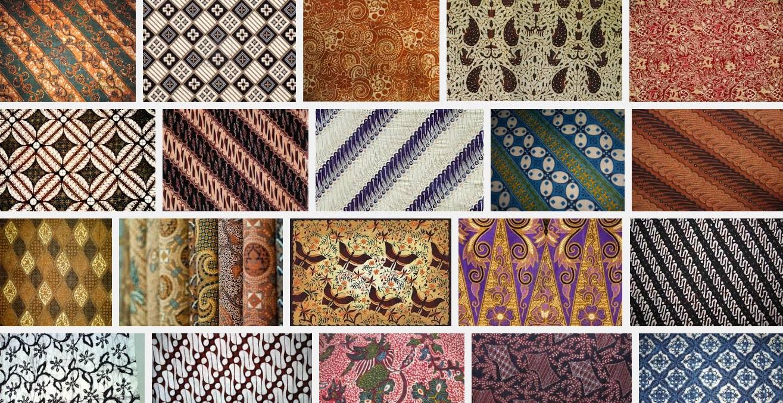 batik sawat pengantin batik truntum batik mega mendung batik satrio ...