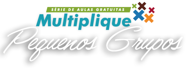 TREINAMENTO-MULTIPLIQUE-PG