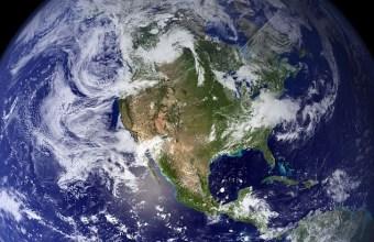 12093-globe-west-20482