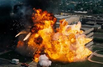 gotham-hospital-explosion