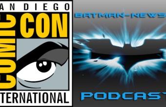 BatmanNews2011SDComicCon