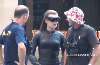 CatwomanUpCloseTDKR