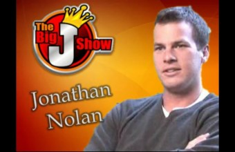 jonathonnolan10.06.11