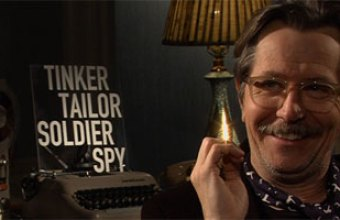 gary-oldman-akira-dark-knight-rises-imax-interview-slice