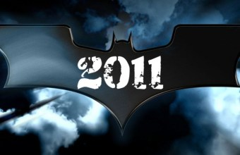 batman2011-1024x435