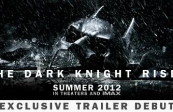 darkknight2460x228_20111220173442