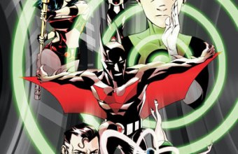 BatmanBeyond1