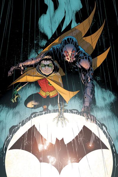 BatmanRobin5