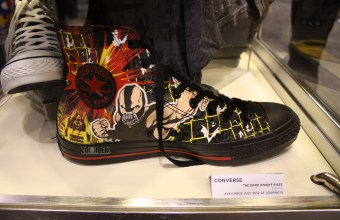 Bane-Converse-The-Dark-Knight-Rises-sneakers