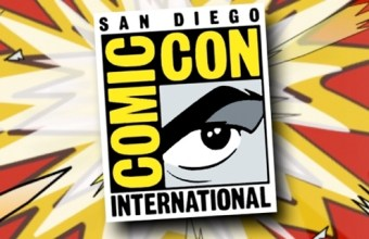 comic-con-logo-image