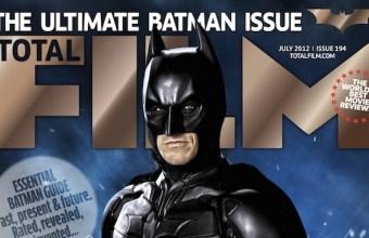 TotalFilm001cover