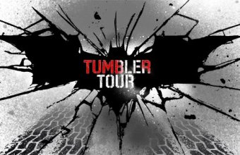 tumblertour