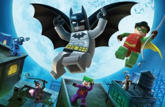 cartoons_lego_batman_013892_