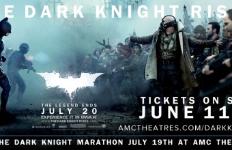 tdkr-header-984