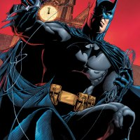 Legends of the Dark Knight, Vol. 1 review