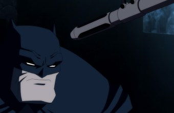 batman-the-dark-knight-returns-gunpoint