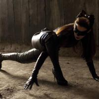 New Catwoman still photo from &#8216;The Dark Knight Rises&#8217;