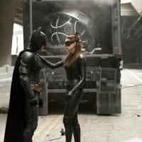 99 HQ photos from 'The Dark Knight Rises'