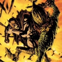 New 52 &#8211; Batman: The Dark Knight #14 review