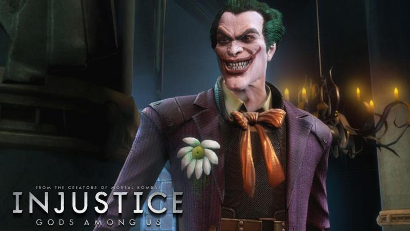 Joker_10_26_12_HIRES_watermarked