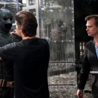 For Your Consideration: Behind the scenes of &#8216;The Dark Knight Rises&#8217; (video)