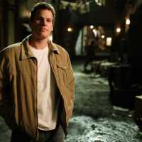 Jonathan Nolan talks &#8216;The Dark Knight Rises&#8217;, is excited for &#8216;Justice League&#8217;
