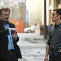Possible Batman cameo in 'Man of Steel'? Christopher Nolan won't deny it…