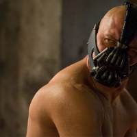 The Dark Knight Rises: the biggest stories of 2012