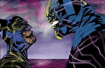 batman_vs_darkseid_by_johnyblazzze-d4keiub
