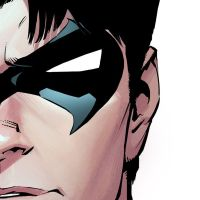 New 52 – Nightwing #15 review
