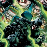 New 52 &#8211; Detective Comics #16 review