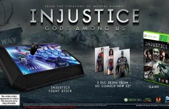 IGAU_Battle Edition_XBOX