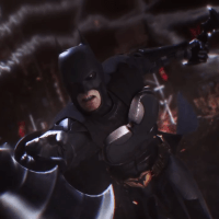 New 'Injustice: Gods Among Us' trailer (video)