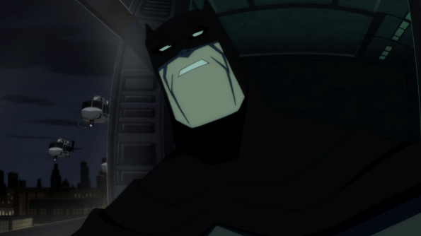 TDKR_R2_06604